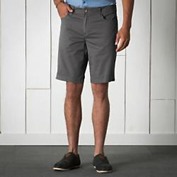 Toad&Co Mens 8 Mission Ridge Short - New