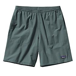 Patagonia Mens Baggies Stretch 9 in