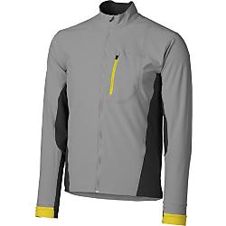 Marmot Stretch Light Jacket