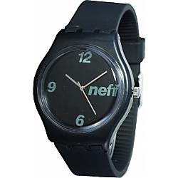 Neff Typhoon Watch - New