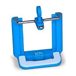 Xsories Pholder - New