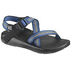 photo: Chaco Men's Z/1 Colorado sport sandal
