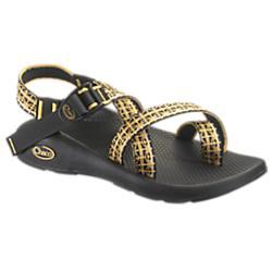 photo: Chaco ZX/2 Yampa sport sandal