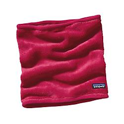 Patagonia Womens Re-Tool Neck Gaiter - New
