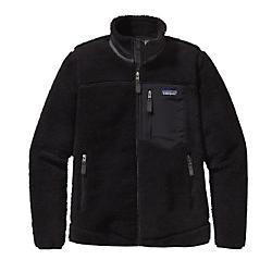 Patagonia Womens Classic Retro-X Jacket - New