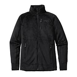 photo: Patagonia R2 Jacket fleece jacket