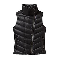 Patagonia Womens Prow Vest - New