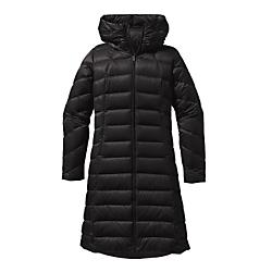 Patagonia Womens Downtown Loft Parka