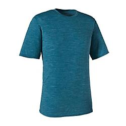 Patagonia Merino Daily T-Shirt