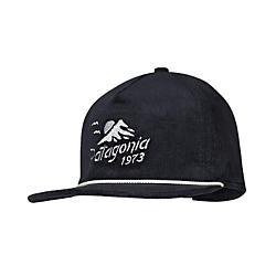 Patagonia Coastal Range Corduroy Hat