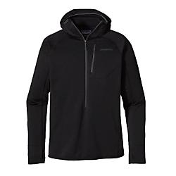 photo: Patagonia R1 Hoody fleece top