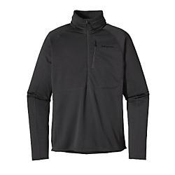 Patagonia Mens R1 Pullover - New