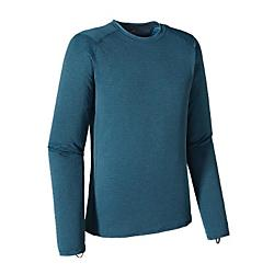 Patagonia Mens Capilene Thermal Weight Crew - New