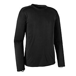 Patagonia Mens Capilene Midweight Crew - New