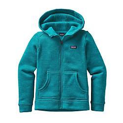 Patagonia Better Sweater Hoody