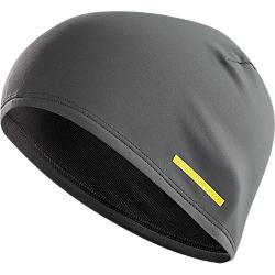 photo: Arc'teryx Phase AR Beanie winter hat
