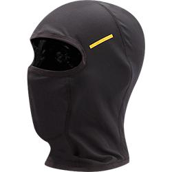 Arc'Teryx Phase AR Balaclava - New