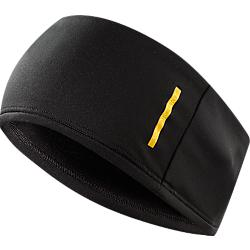 photo: Arc'teryx Phase AR Headband winter hat