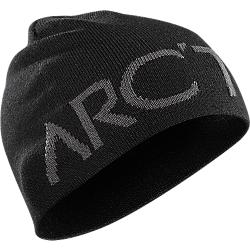 Arc'Teryx Word Head Toque - New