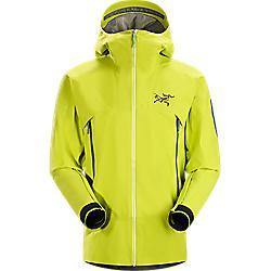 Arc'Teryx Mens Sabre Jacket - New