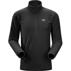 Arc'Teryx Mens Delta LT Zip - Sale