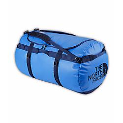 The North Face Base Camp Duffel - XXL - Sale