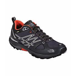 The North Face Mens Ultra Fastpack Gore-Tex - Sale