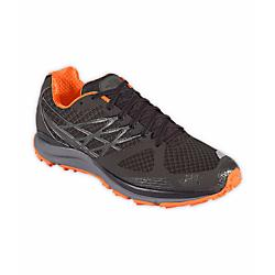 The North Face Mens Ultra Cardiac - New