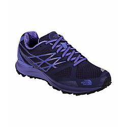 The North Face Womens Ultra Cardiac - New