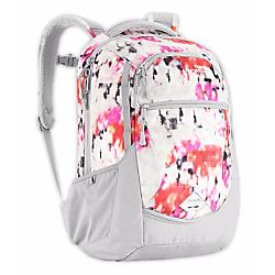 The North Face Womens Pivoter Backpack - Sale