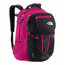 The North Face Womens Recon - Sale