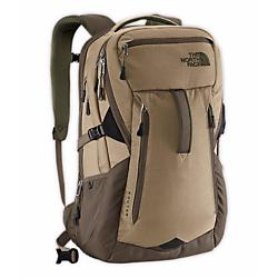 The North Face Router - Sale