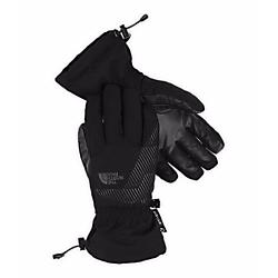 The North Face Youth Revelstoke Etip Glove - Sale