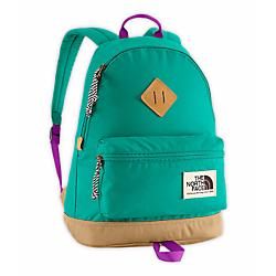 The North Face Youth Mini Berkeley Backpack - Sale