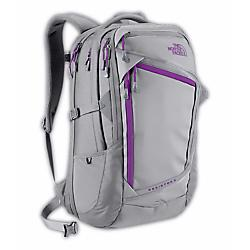 The North Face Resistor Charged Backpack - Sale