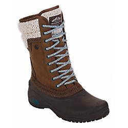 The North Face Womens Shellista II Mid - New