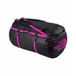 The North Face Base Camp Duffel - XL - Sale