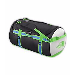 The North Face Base Camp Duffel - MD - Sale