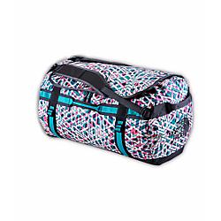 The North Face Base Camp Duffel - XS - New
