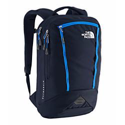 The North Face Microbyte - Sale
