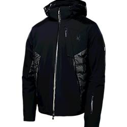 Spyder Mens Icon Jacket - New
