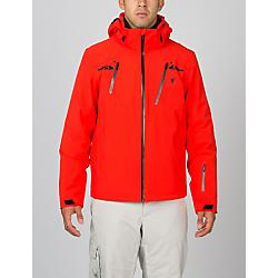 Spyder Mens Revelstoke 321 Jacket - New