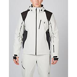 Spyder Mens Vanqysh Jacket - New