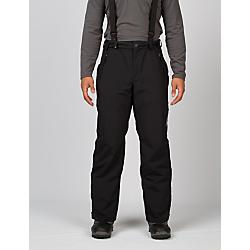 photo: Spyder Tarantula Pant snowsport pant