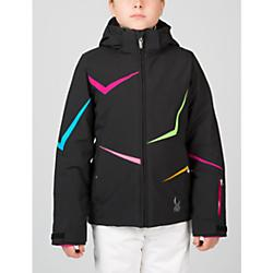 Spyder Girls Tresh Jacket - New