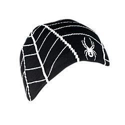 Spyder Mens Web Hat - Sale