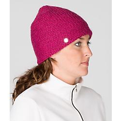 Spyder Womens Renaissance Hat - New