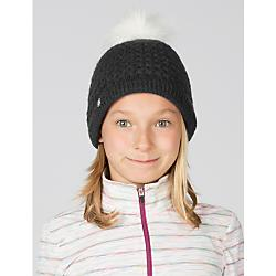 Spyder Girls Icicle Hat - New