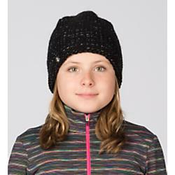 Spyder Girls Renaissance Hat - New