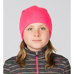 Spyder Girls Shimmer Hat - New